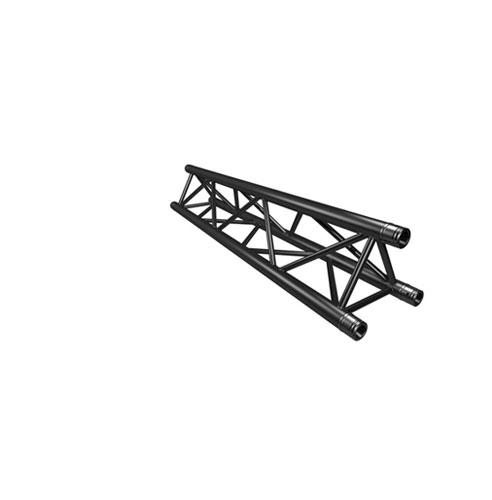 alquiler estructuras trilite