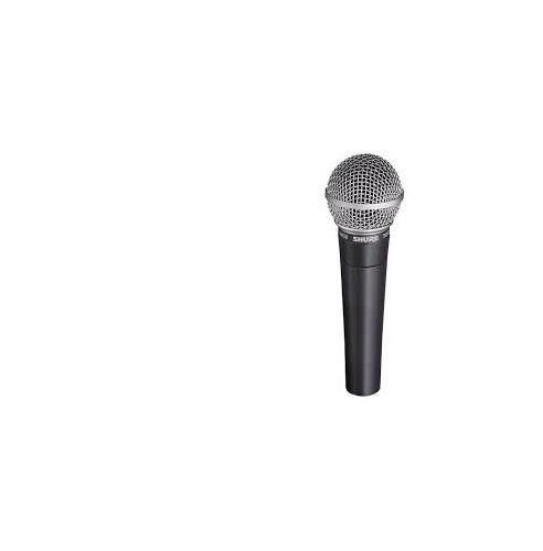 alquiler micrófonos Barcelona
