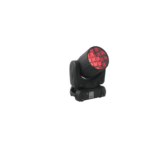 eurolite LED TMH FE 1200